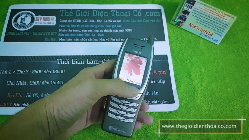 Nokia-6650_8.jpg