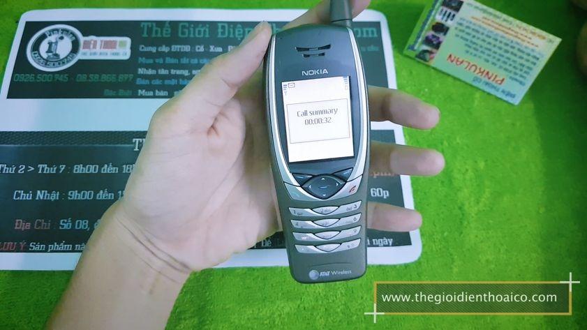 Nokia-6650_9.jpg