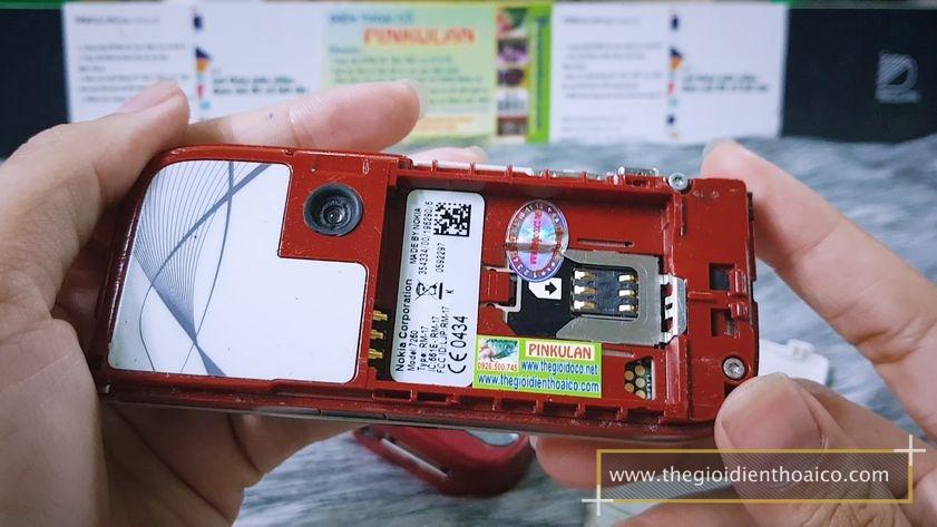 Nokia-7260_8.jpg