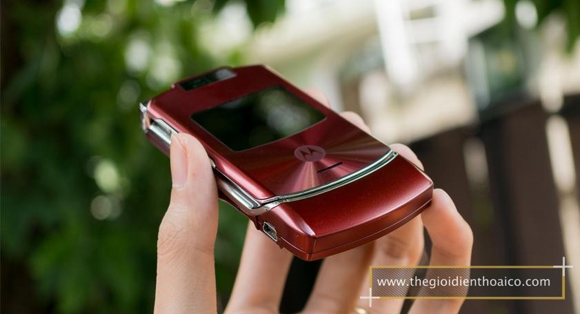 Motorola-V3i_23.jpg