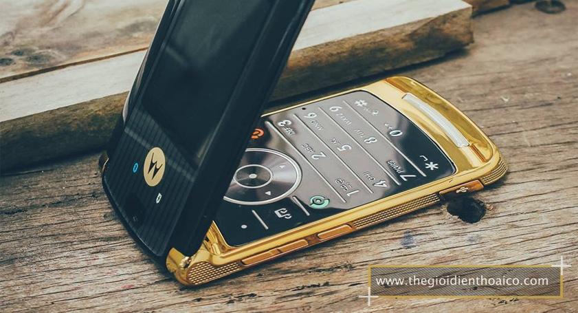 Motorola-V8_24.jpg