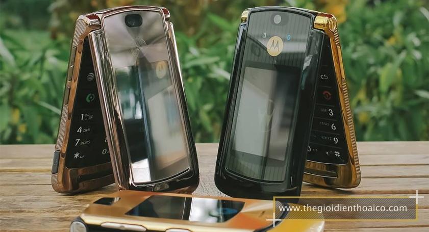 Motorola-V9_11.jpg