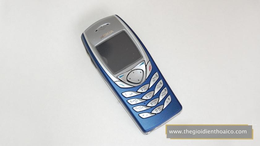 Nokia-6100_6.jpg