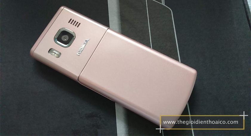 Nokia-6500-Classic_9.jpg