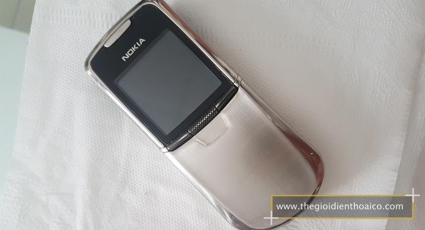 Nokia-8800-Anakin_3.jpg