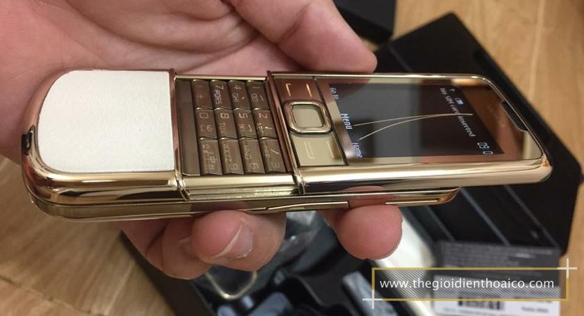Nokia-8800-Gold-Arte-chiec-dien-thoai-duoc-doanh-nhan-ua-chuon_6.jpg