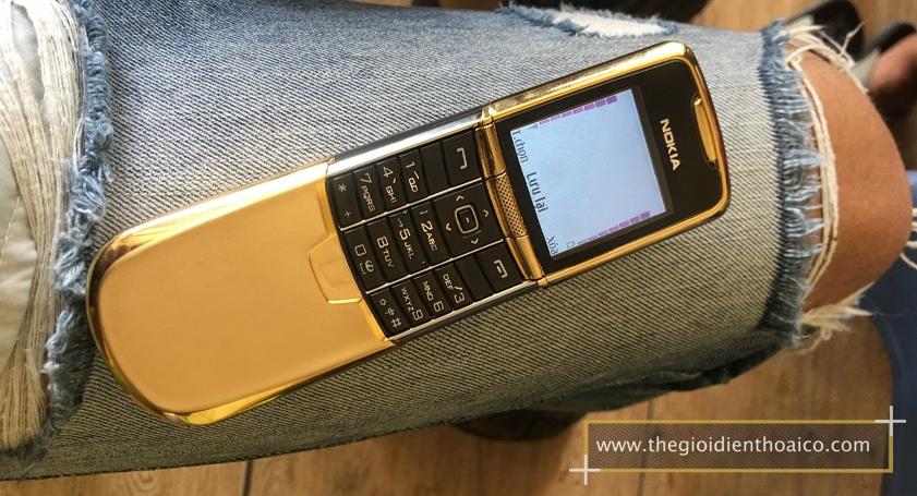 Nokia-8800-mau-vang_3.jpg
