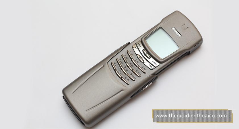 Nokia-8910i_2.jpg