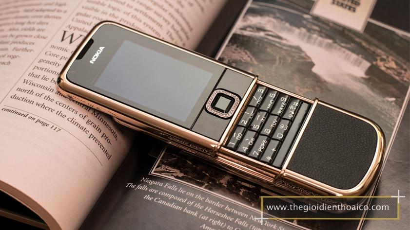 Nokia_8800_Arte.jpg