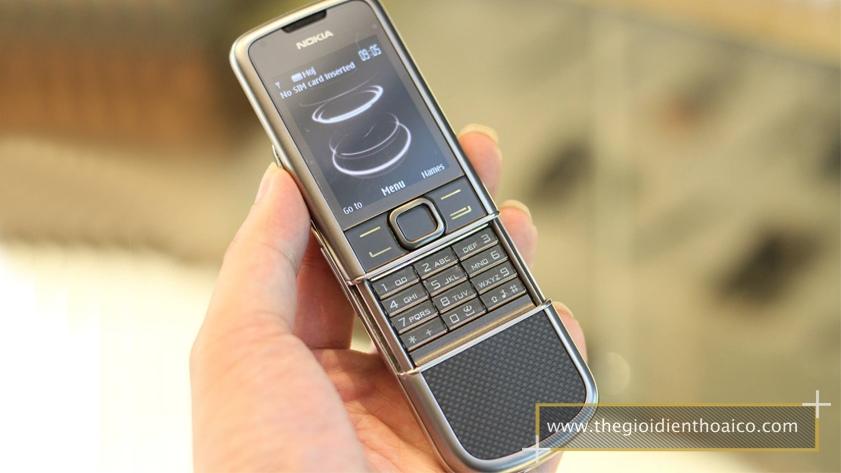 Nokia_8800_Cacbon.jpg