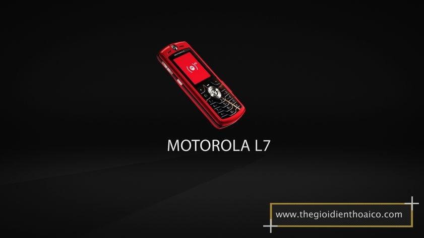 MOTOROLAL7_1.jpg
