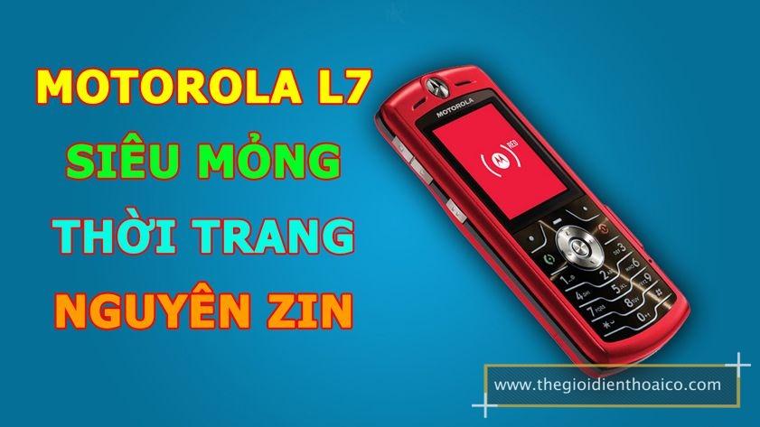 MOTOROLAL7_11.jpg