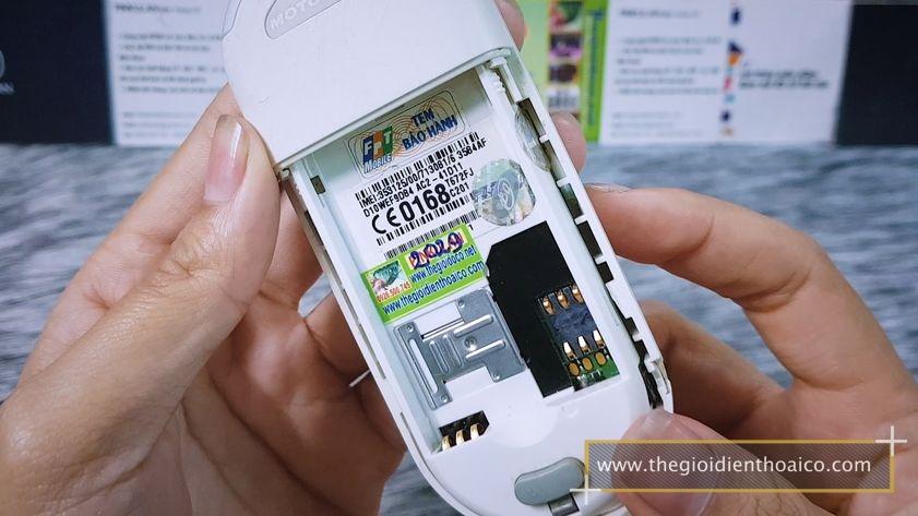 Motorola-Cocacola-C210_6.jpg