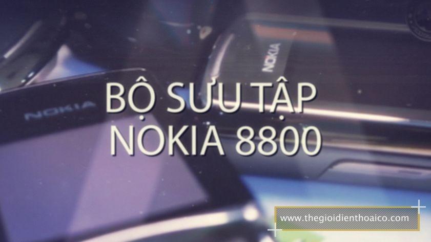 Tong-hop-Nokia-8800_1.jpg