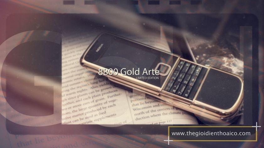 Tong-hop-Nokia-8800_10.jpg