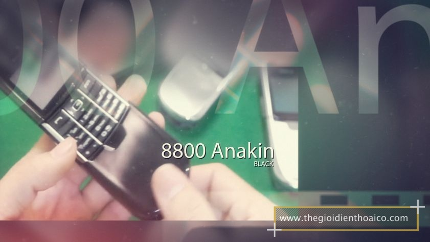 Tong-hop-Nokia-8800_2.jpg