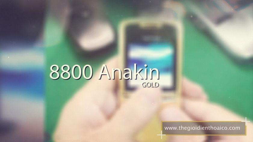 Tong-hop-Nokia-8800_3.jpg
