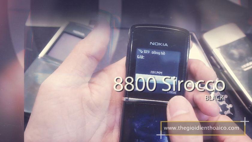 Tong-hop-Nokia-8800_4.jpg