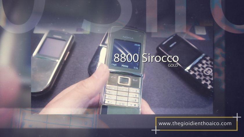 Tong-hop-Nokia-8800_5.jpg