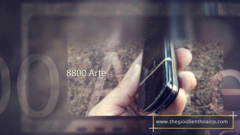 Tong-hop-Nokia-8800_6.jpg