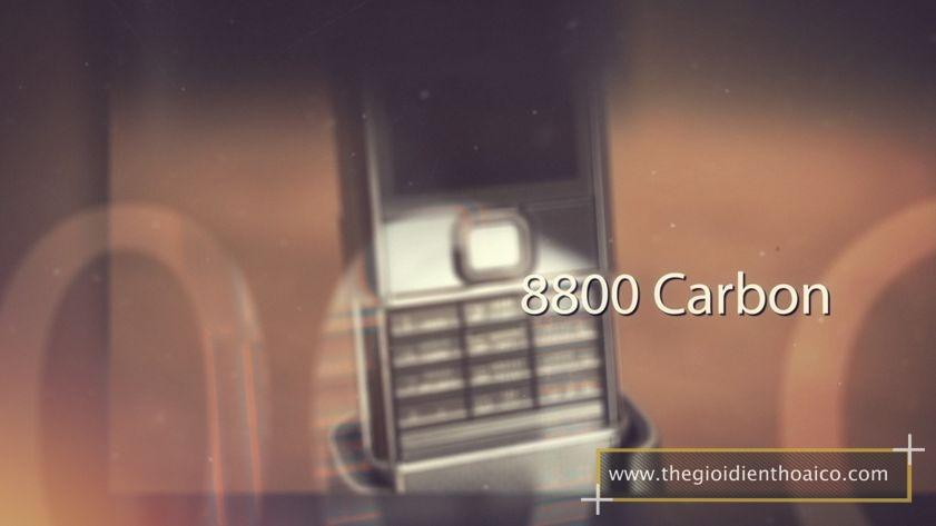 Tong-hop-Nokia-8800_9.jpg