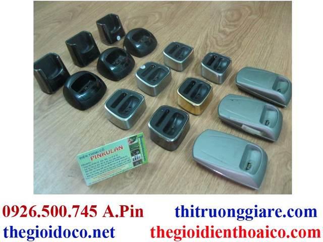 Chuyên Cốc Sạc, Sạc bần Nokia dòng 8x, 8850, 8890, 8810, 8801, 8800, 8910