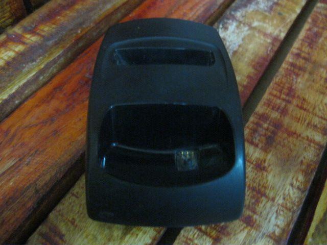 Cóc Sạc Nokia 8801 MS 862