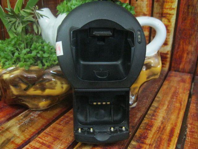 Cóc Sạc Motorola Startac MS 863