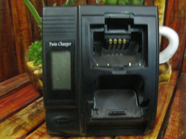 Cóc Sạc Motorola Startac LCD MS 864
