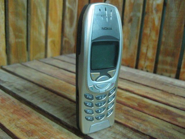 Nokia 6310 MS 1459 Đẹp 97%