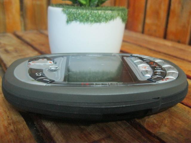 Nokia Ngage QD MS 1529 Đẹp 92%