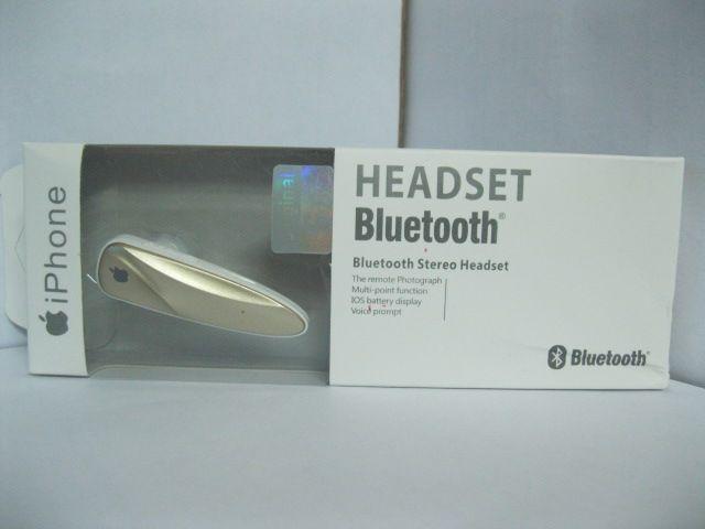 Tai Nghe Bluetooth táo iPhone