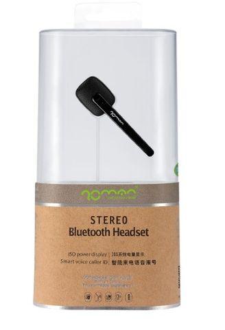 Tai Nghe Bluetooth R9030