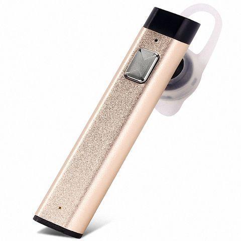 Tai Nghe Bluetooth V900
