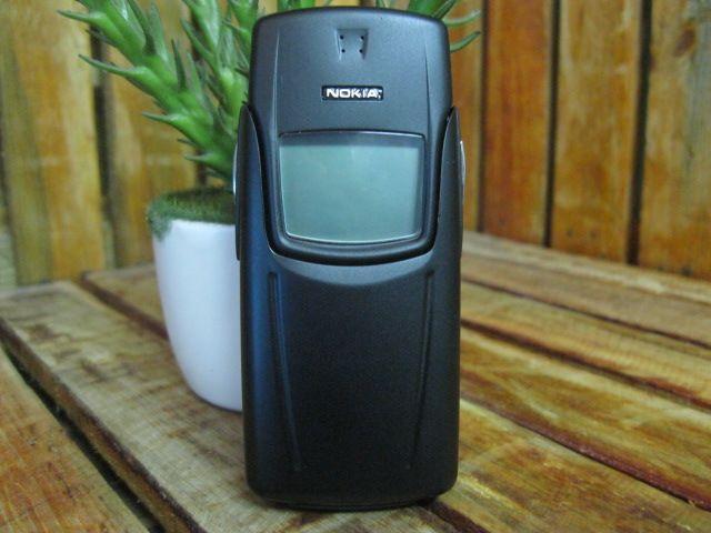 Nokia 8910 MS 1533