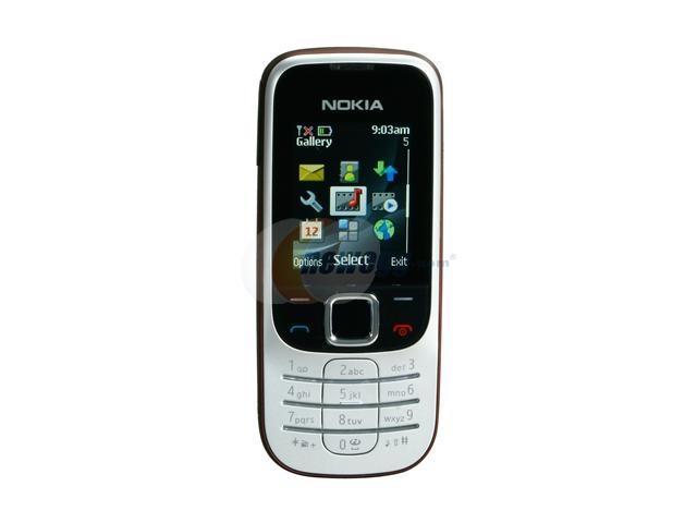 Nokia 2330    MS A33