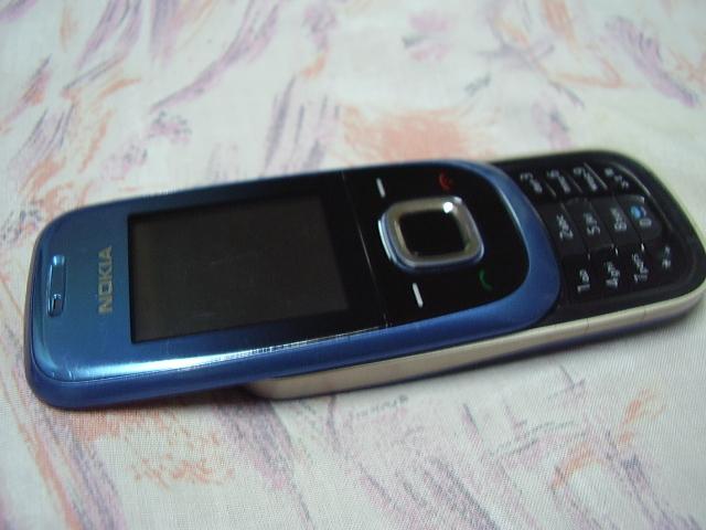 Nokia 2680 Slide   MS A42