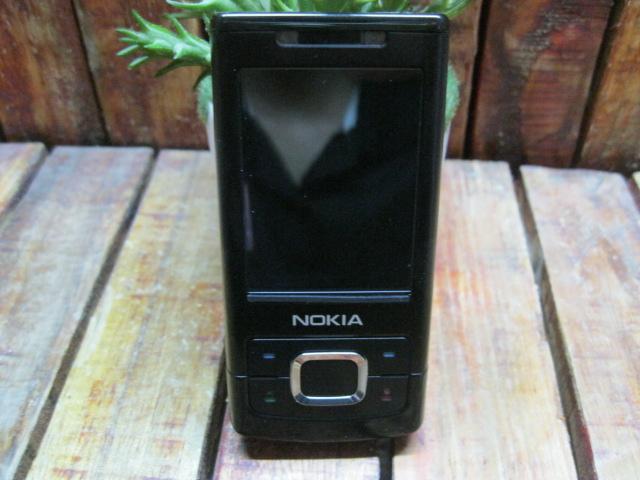 Nokia 6500s - 6500 Slide Đẹp 98% MS 1738