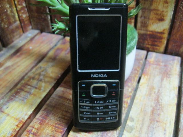 Nokia 6500 Classic Ovange 98% MS 1764
