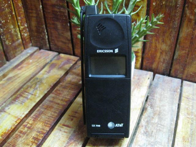 Ericsson LX 700 AT&T  MS 1771