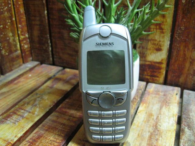 Motorola SL45i (6688) MS 1774