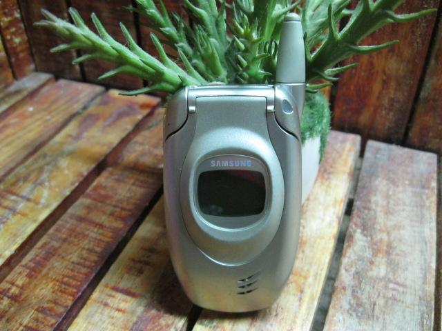 Samsung GSH - T100 MS 1786
