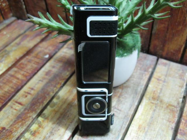 Nokia 7280 Nguyên Zin Đẹp 99% MS 1794