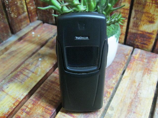Nokia 8910i Đẹp 97% MS 1820