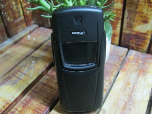 Nokia 8910i Đẹp 97% MS 1821