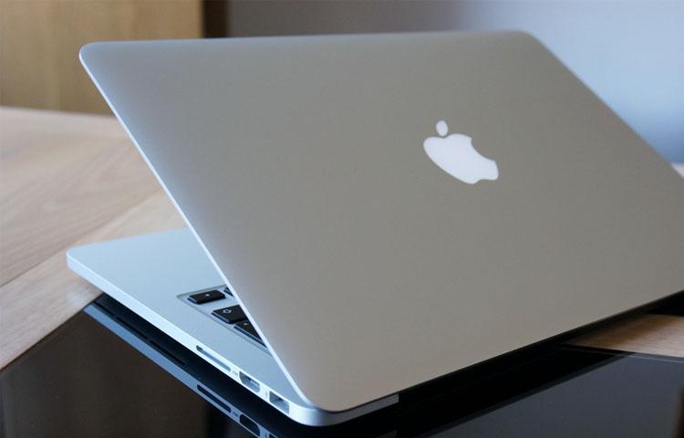 MacBook Pro mới sẽ ra mắt trong tháng 10, không còn cổng MagSafe và USB truyền thống, khai tử dòng MacBook Air 11