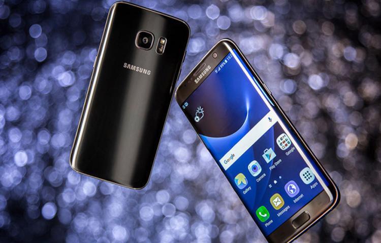 Samsung sẽ không sử dụng pin của các nhà cung ứng trước đây cho Galaxy S8
