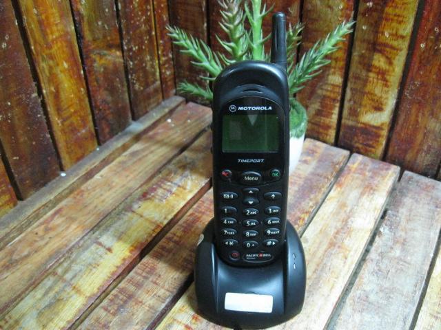 Motorola LF 2000 Pacific Bell MS 1830