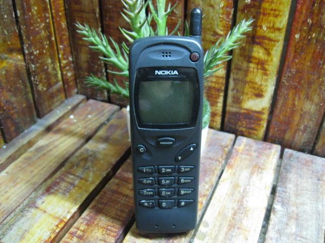 Nokia 3110 Zin Đẹp MS 1833