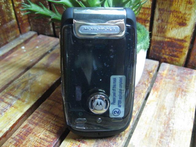 Motorola A1200 Cực Đẹp MS 1842